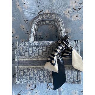 Dior - トートバッグ大人気可愛いディオールDiorトートバッグ