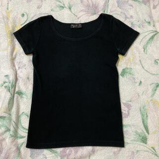 agnes b. - アニエス ベー agnes b Tシャツ カットソー インナー