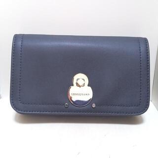 ロンシャン(LONGCHAMP)のロンシャン 財布美品  L4559 HNA 001(財布)