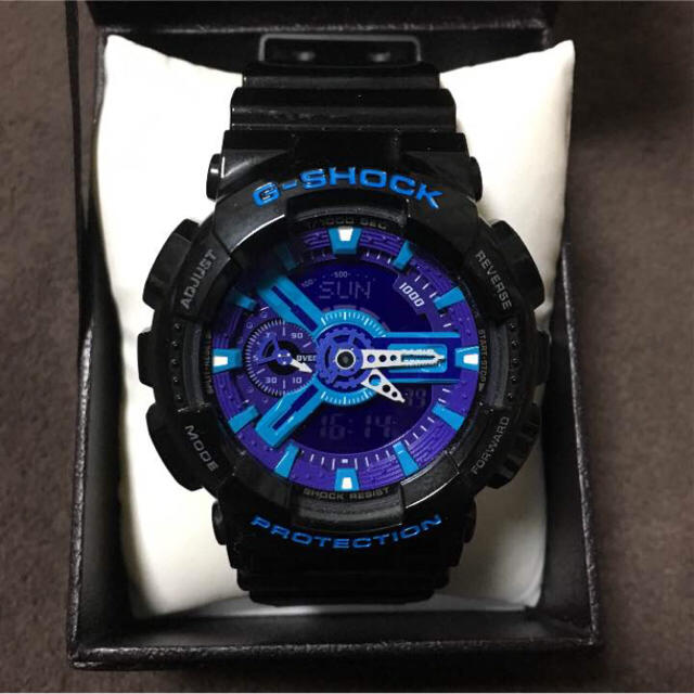 check out 2f16d 7cf7b G-SHOCK 5146 デジアナ | フリマアプリ ラクマ