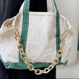 L'Appartement DEUXIEME CLASSE - L'Appartement GOOD GRIEF!Chain Belt チェーン
