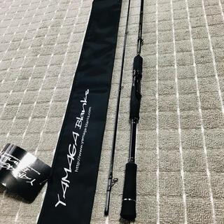 DAIWA - ヤマガブランクス  カリスタ82ml