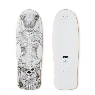 エフティーシー(FTC)のFTC x SHOHEI OTOMO(スケートボード)