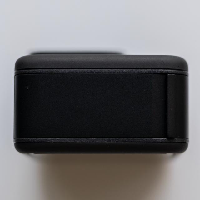 GoPro(ゴープロ)のGoPro HERO 9 Black スマホ/家電/カメラのカメラ(ビデオカメラ)の商品写真