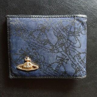 Vivienne Westwood - Vivienne westwood  2つ折り財布