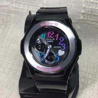 Baby-G - お洒落Baby-G  CASIO ベビーG腕時計 カシオ腕時計 お買い得品