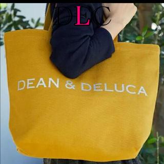 DEAN & DELUCA - DEAN&DELUCA チャリティートート