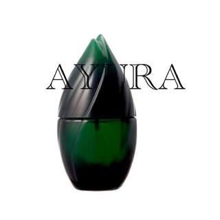 アユーラ(AYURA)のAYURAナイトメディテーション(ナチュラルスプレー)20ml(香水(女性用))