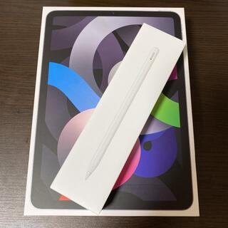 Apple - iPad Air (第4世代)10.9インチ Liquid Retinaディス…