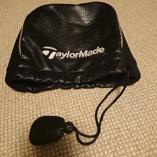 TaylorMade - TaylorMade アイアンカバー