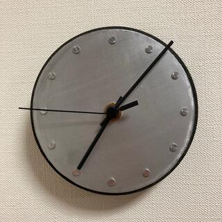 レア chikuni 掛け時計