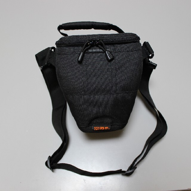 Lowepro 一眼レフカメラケース スマホ/家電/カメラのカメラ(ケース/バッグ)の商品写真