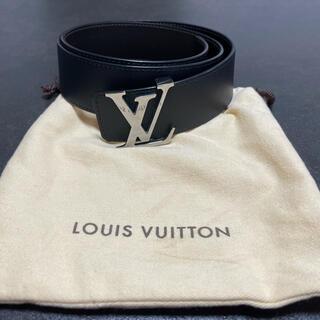 LOUIS VUITTON - ⭐️ルイヴィトン  ベルト