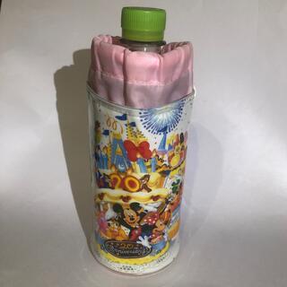 ディズニー(Disney)のペットボトルクーラー(その他)