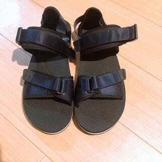 ホーキンス(HAWKINS)のHawkins Sandals(サンダル)