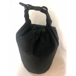 SPEEDO - SPEEDO スピード 水泳 バッグ 防水 コンパクト プール スイミング