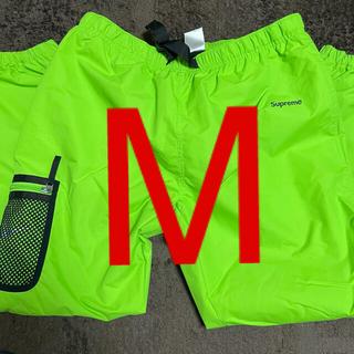 Supreme - Supreme Nike Trail Running Pants