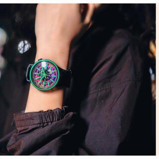 swatch - swatch メンズ腕時計