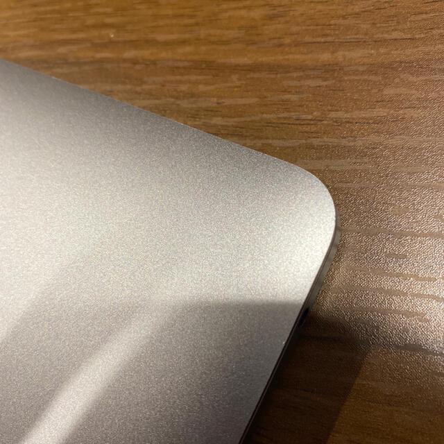 Apple(アップル)のMacBook Pro 13インチ スマホ/家電/カメラのPC/タブレット(ノートPC)の商品写真