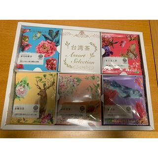 コストコ(コストコ)の大人気 コストコ 台湾茶(茶)