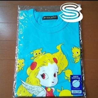関ジャニ∞ - 24時間テレビ  チャリTシャツ  Sサイズ