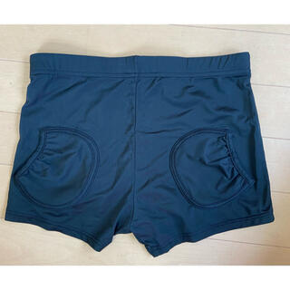 ゴールドウィン(GOLDWIN)のゴールドウィン テニス用アンダーパンツポケット付き(ウェア)