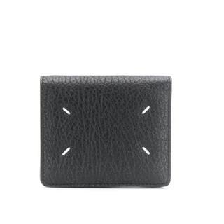 Maison Martin Margiela - 正規品 maison margiela 二つ折り財布