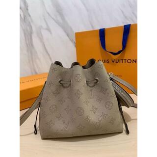 LOUIS VUITTON - ルイヴィトン BELLA Handbags M57021