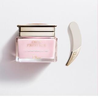 ディオール(Dior)の【新品】ディオール❣️プレステージ ル バーム デマキヤント (クレンジング/メイク落とし)