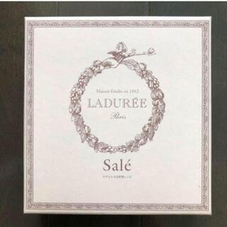 ラデュレ(LADUREE)のラデュレ お料理レシピ(料理/グルメ)