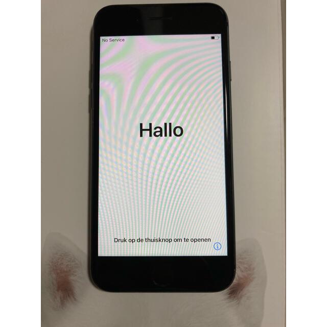 Apple(アップル)のゆたぽん様専用 スマホ/家電/カメラのスマートフォン/携帯電話(スマートフォン本体)の商品写真