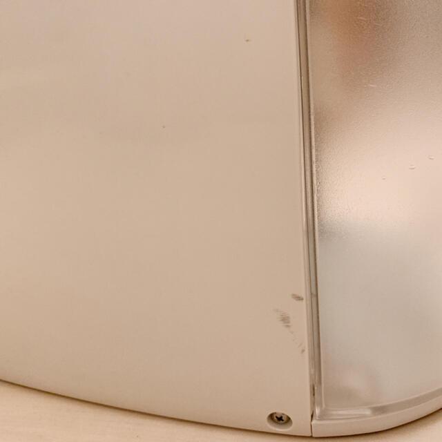 コロナ(コロナ)のコロナ 除湿機 スマホ/家電/カメラの生活家電(加湿器/除湿機)の商品写真