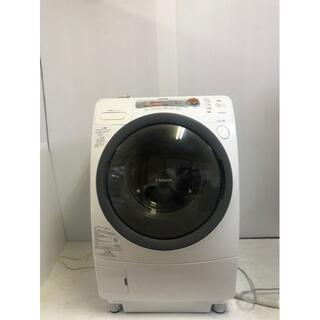 トウシバ(東芝)の東芝★ドラム式洗濯乾燥機★TW-G520L★9.0kg★【送料0円(地域限定)】(洗濯機)