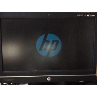 【ジャンク】HP ProOne 600 G1 AiO
