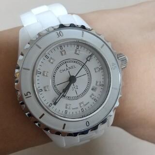Michael Kors - 腕時計レディース