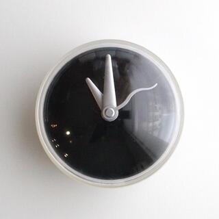 SEIKO - Designer's Sucker Wall Clock