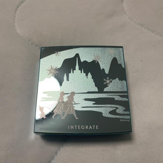 INTEGRATE(インテグレート)のりー★さん専用 コスメ/美容のベースメイク/化粧品(ファンデーション)の商品写真