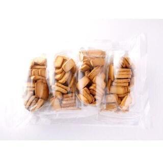 豆乳おからプロテインクッキー1kg/ダイエットスイーツ菓子/ソイプロテイン(ダイエット食品)