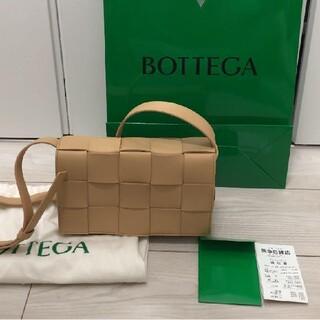 Bottega Veneta - BOTTEGA VENETA ボッテガヴェネタ ボッテガ バッグ カセット