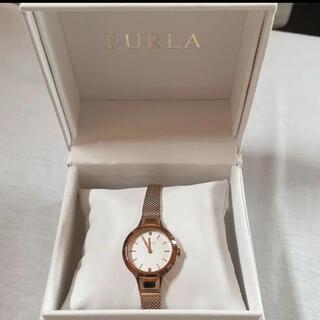 フルラ(Furla)のフルラ FULRA 腕時計 (腕時計)
