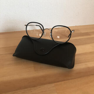 BEAUTY&YOUTH UNITED ARROWS - 金子眼鏡 B&Y UNITED ARROWS  ユナイテッドアローズ
