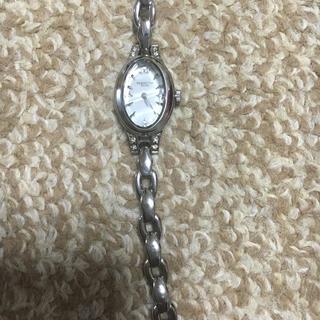 サマンサシルヴァ(Samantha Silva)のサマンサの時計お砂糖様用(腕時計)