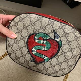 Gucci - GUCCI 2016ホリデーコレクション