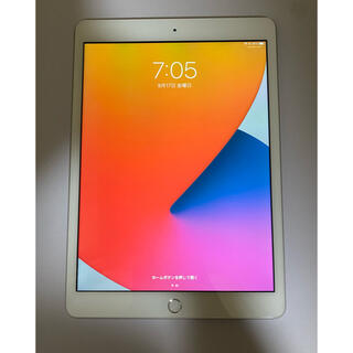 Apple - iPad 第8世代 Wi-Fiモデル 128GB
