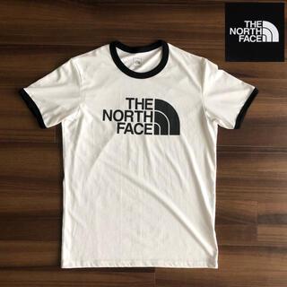 THE NORTH FACE - THE NORTH FACE ザ・ノースフェイス リンガーティー
