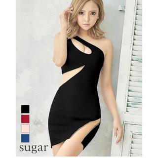 AngelR - シュガー エンジェルアール ドレス ブラック