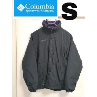 Columbia - コロンビア フリースジャケット アウター