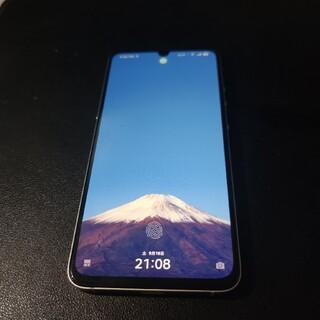 smartisan nut pro 3 SIM フリー スマホ 坚果 Pro 3