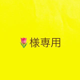 CANMAKE - 【CANMAKE】キャンメイク パーフェクトスタイリストアイズ07