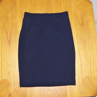 ダブルスタンダードクロージング(DOUBLE STANDARD CLOTHING)のスカート(ひざ丈スカート)